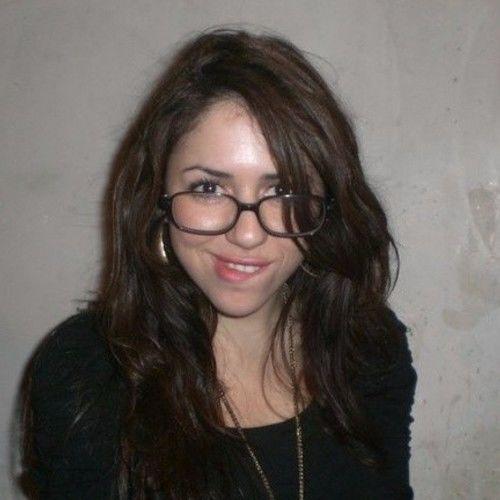 Maria Benmira