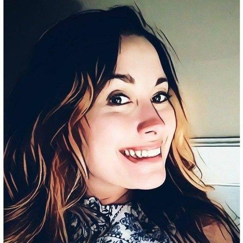 Carolina Calderon