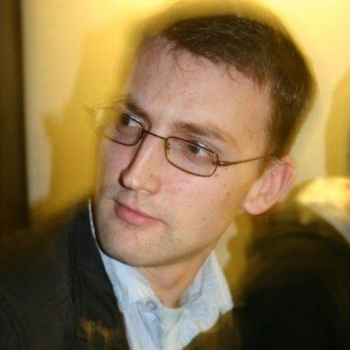Michael J Smyth