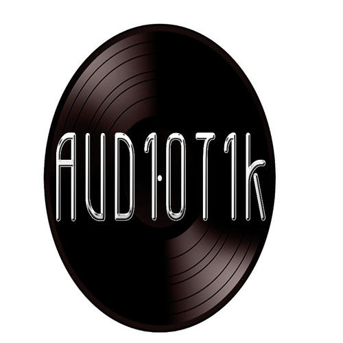 Audiotik Records