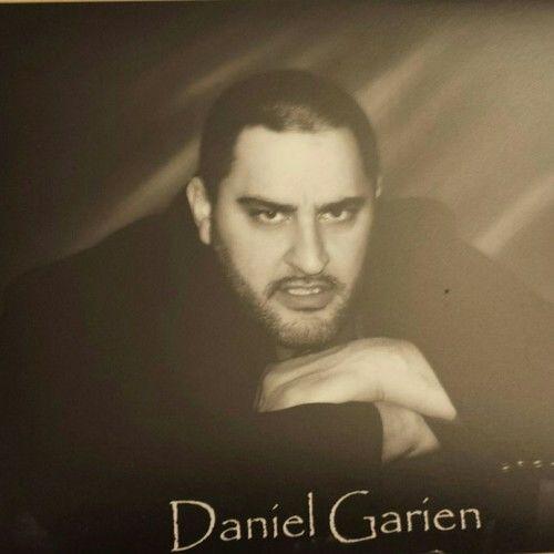 Dan Garien
