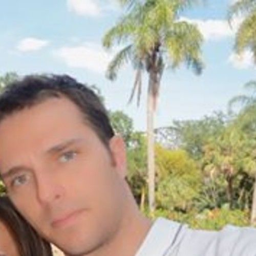 Mark Pcola