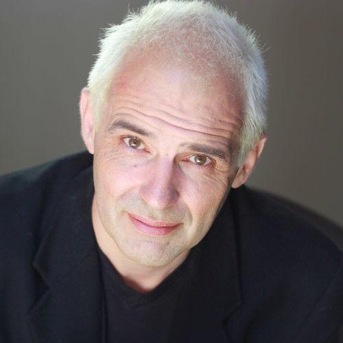 Guy Picot