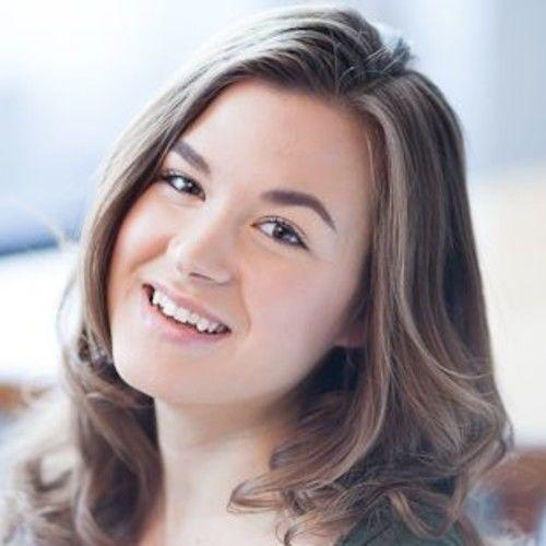 Laura Seabrook