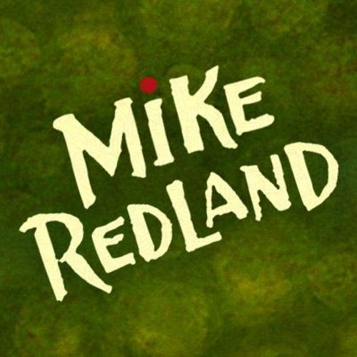 Mike Redland