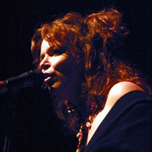 Kat Maguire