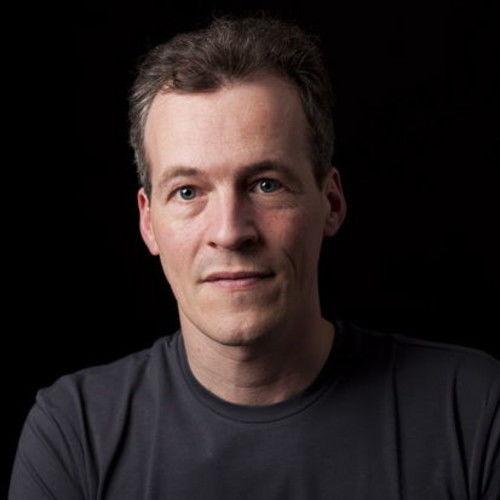 Willem Van Heemstra