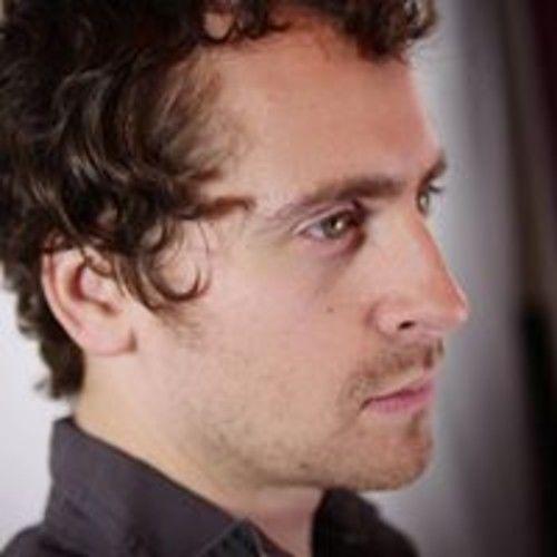 Matthew Perdie