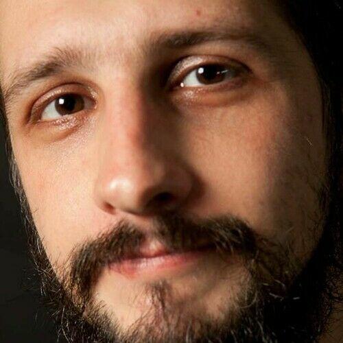 César Munhoz