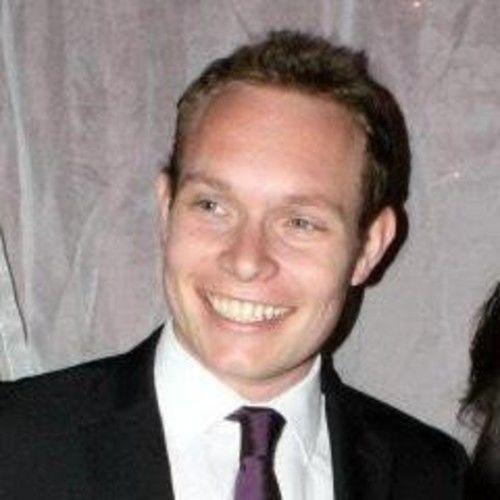 Adrian Grieb