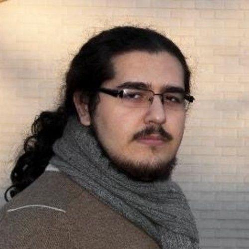 Sam Chegini