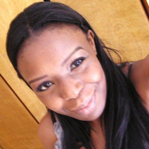 Roselyne Mulahi