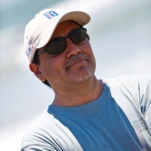 Ernesto N Rivas
