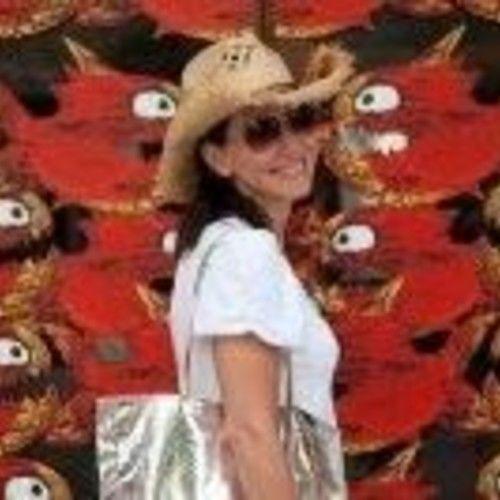 Lucille Elishewitz Henderson
