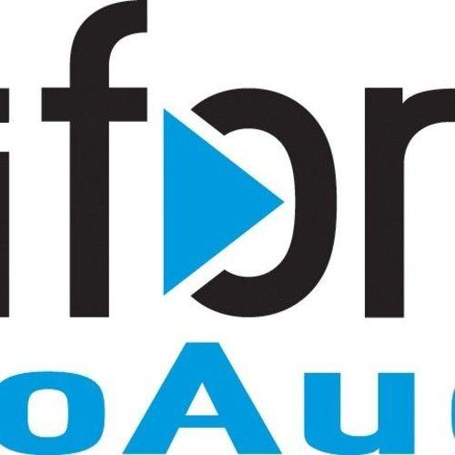 Triforce Pro Audio