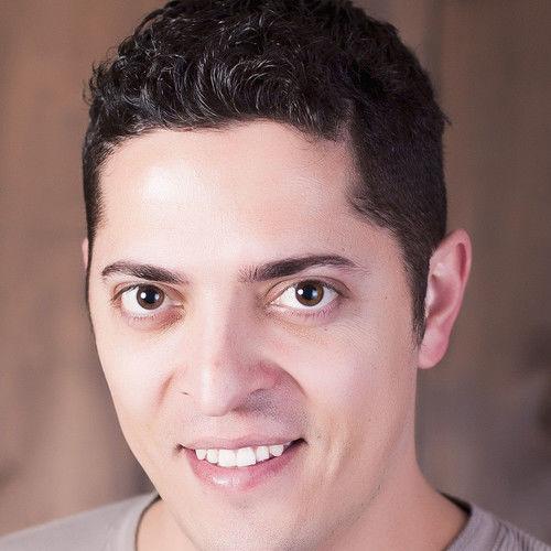 Enzo Silva