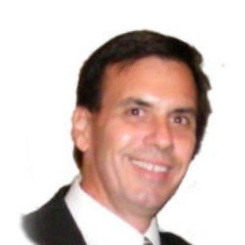 Matthew Troncone