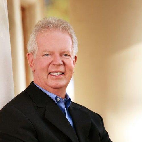 Jim Eckmann