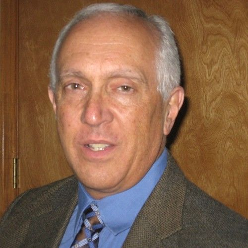 Frank Sciacca