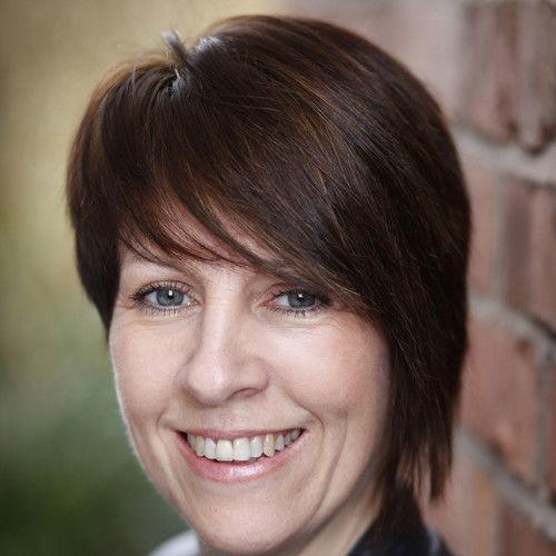 Sharon Heywood