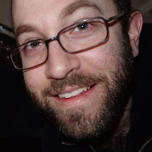 Chris Bavota