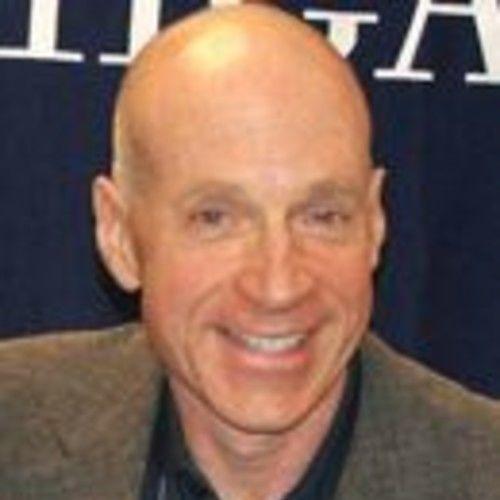 David Krasner