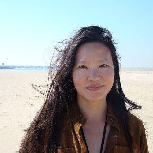 Joyce L Chow