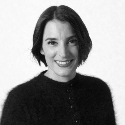 Melanie Annan
