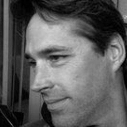 Scott Charles Bryan