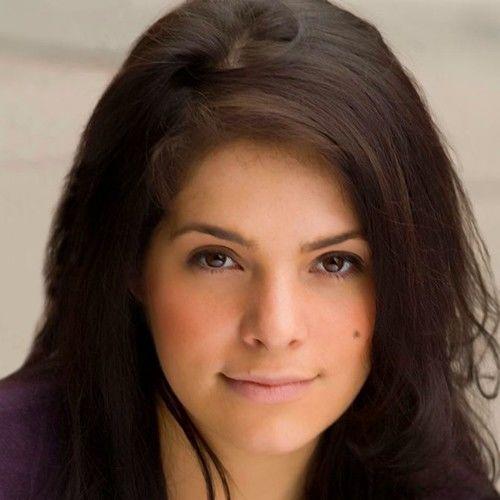 Annalisa Derr