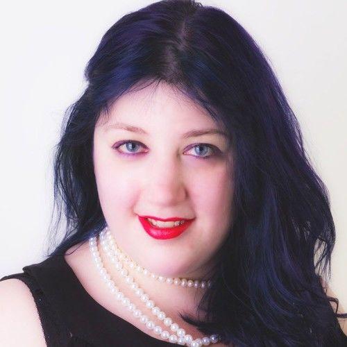 Sasha Haydon