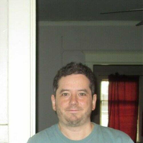 John Kephart