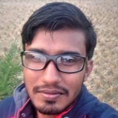 A. R Tuhin