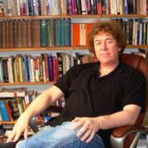 Tom Stevens