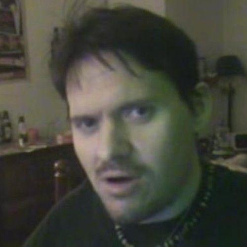 David Stegen