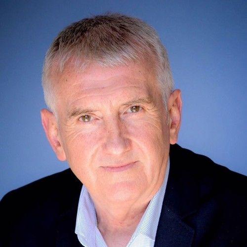 Johnny Farrell