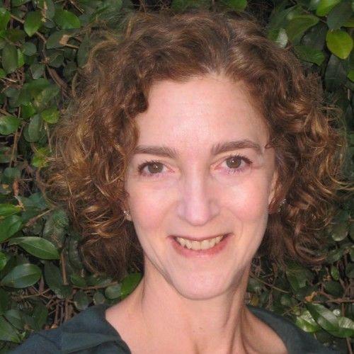 Melanie Elliott