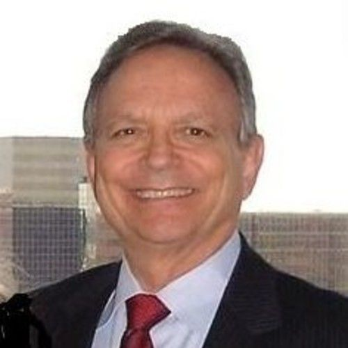 Ronald Lee Lozoff