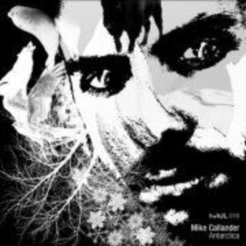 Mike Callander