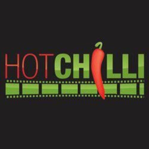 Hot Chiili Pix