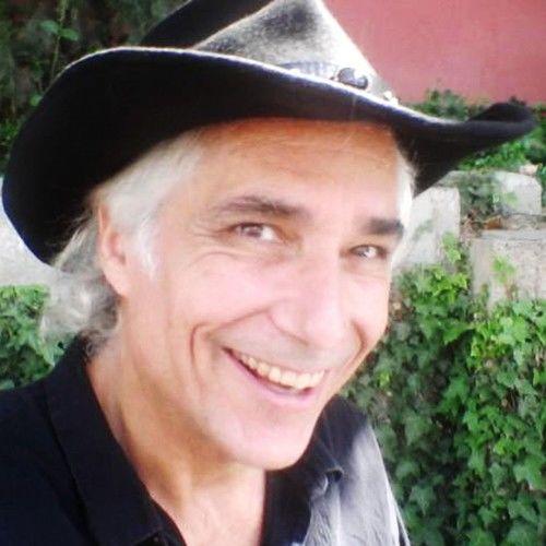 Richard Del Connor