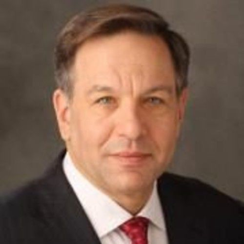 Jeff Leibowitz