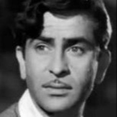 Sanjay Ghoorah