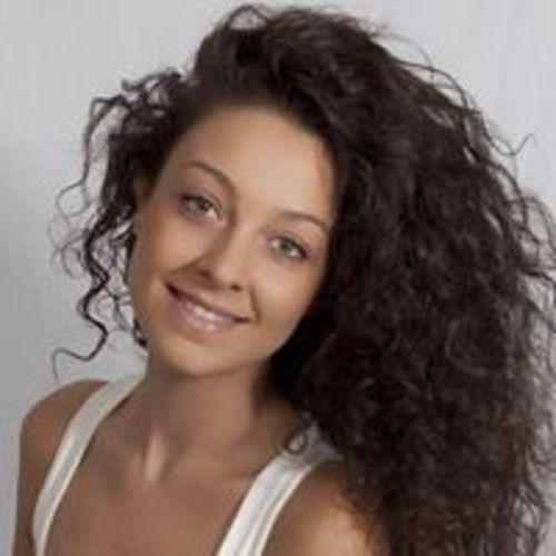 Rosana Vieira
