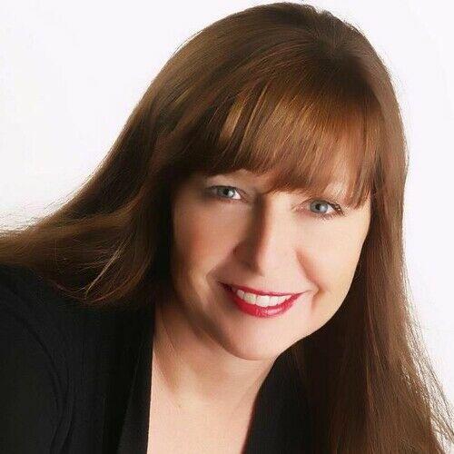 Dana Cowden