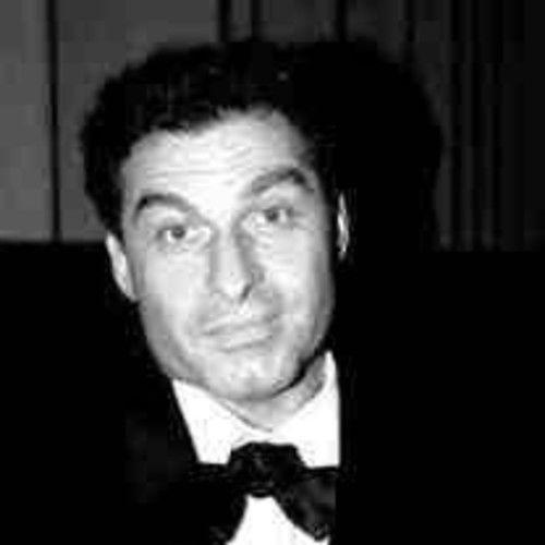 Joseph Leonard Marraccino