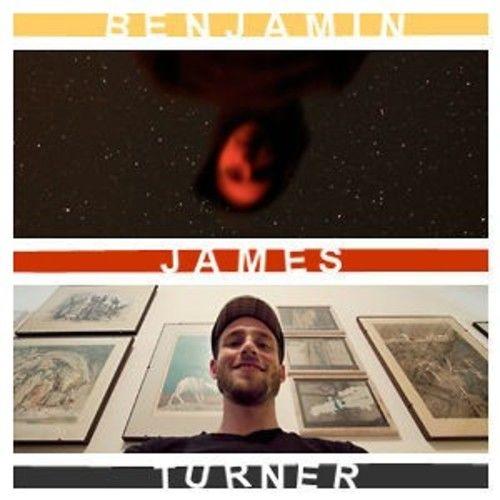 Benjamin James Turner