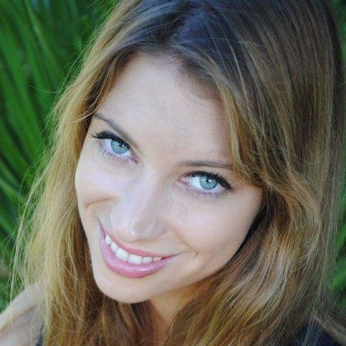 Daniela Heinisch