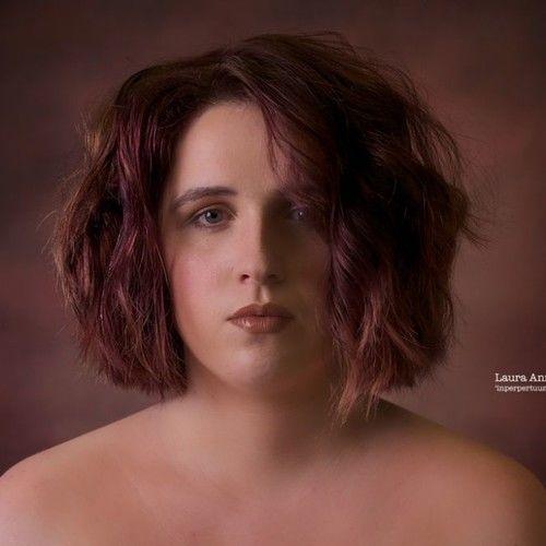 Rebecca Katie-Louise