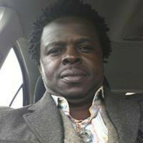 Nana Twumasi